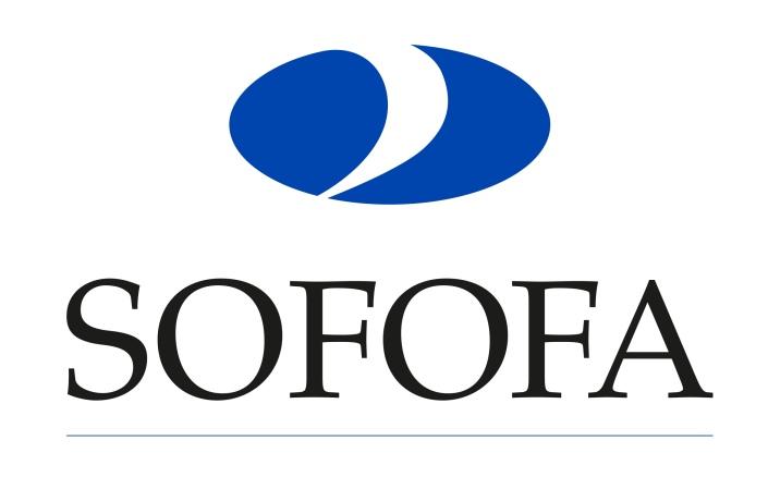 SOFOFA